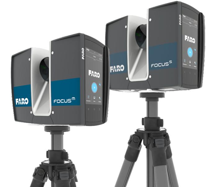 Faro Focus 3D S FOCUS M70 FOCUS S150 S350 HDR Escaner Colombia Venezuela Ecuador Peru leica trimble Leica BLK360