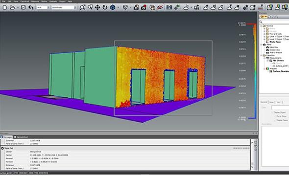 BuildIT_05.jpg
