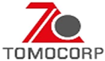 TOMOCORP FARO